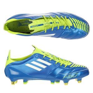 adidas f50 adizero xtrx sg - www.loftlounge.eu