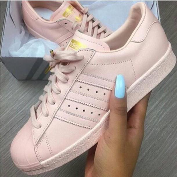 soulier adidas pas cher