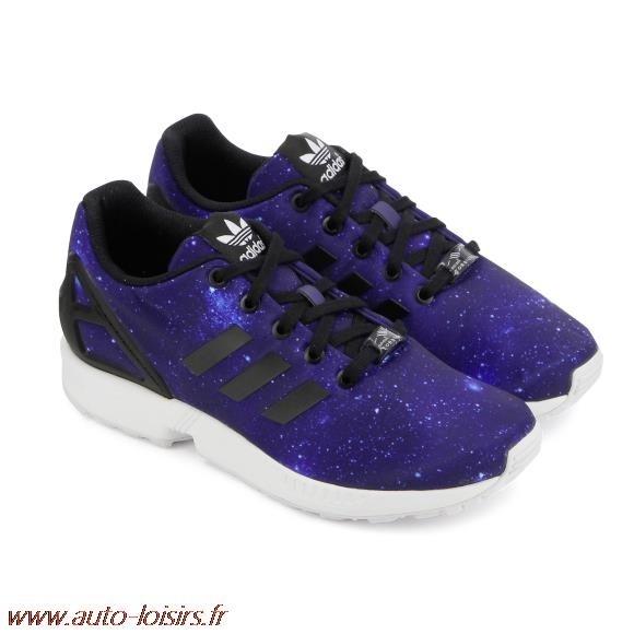 adidas zx galaxy loftlounge.eu
